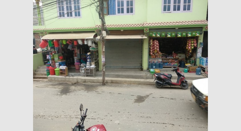 commercial-house-on-sale-at-bafal-big-1
