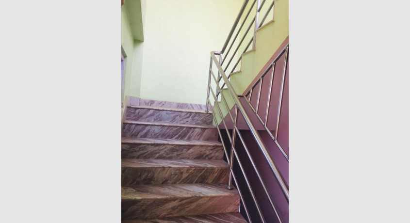 commercial-house-on-sale-at-bafal-big-3