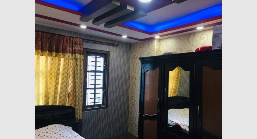 commercial-house-on-sale-at-bafal-big-4