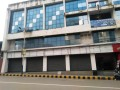urget-sale-850-sqft-brand-new-showroom-at-gyaneshworkathmandu-small-0