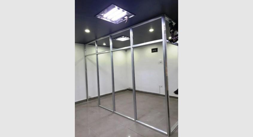 urget-sale-850-sqft-brand-new-showroom-at-gyaneshworkathmandu-big-2