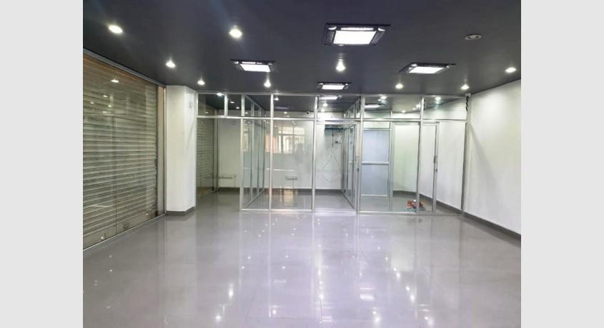 urget-sale-850-sqft-brand-new-showroom-at-gyaneshworkathmandu-big-1