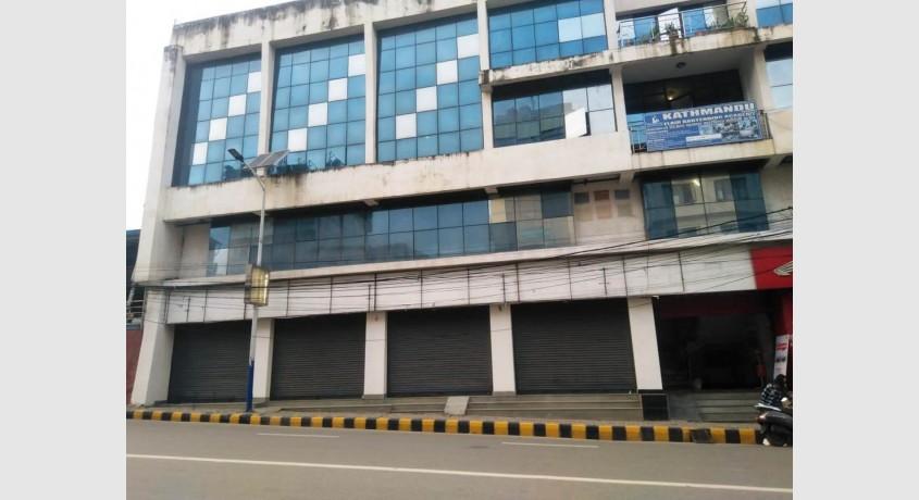 urget-sale-850-sqft-brand-new-showroom-at-gyaneshworkathmandu-big-0
