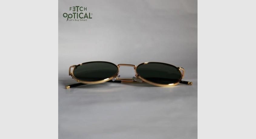 green-classic-style-unisex-sunglasses-big-2