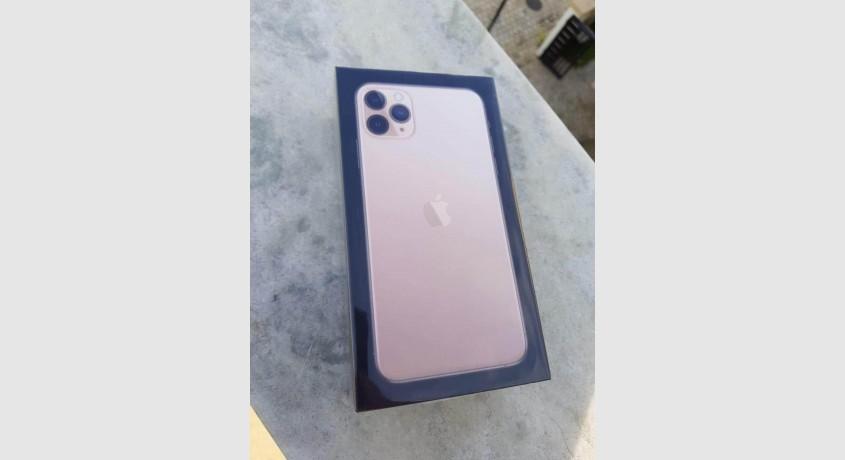 iphone-11-pro-max-256-gb-big-1