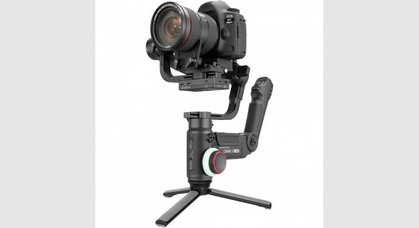zhiyun-tech-crane-3-lab-handheld-stabilizer-big-1