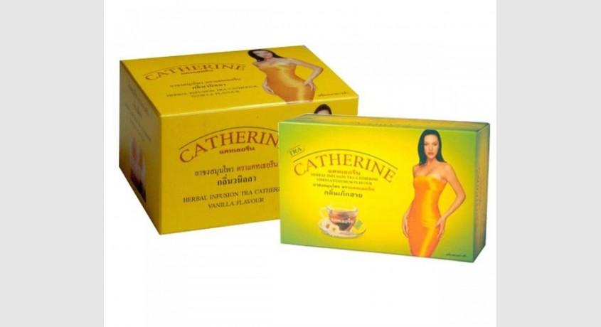 catherine-tea-big-0