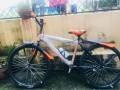 brand-new-cyclemotroracal-small-0