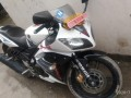 fully-fresh-yzf-r15s-on-sale-small-2