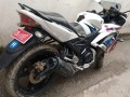 fully-fresh-yzf-r15s-on-sale-small-1