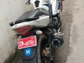 fully-fresh-yzf-r15s-on-sale-small-0