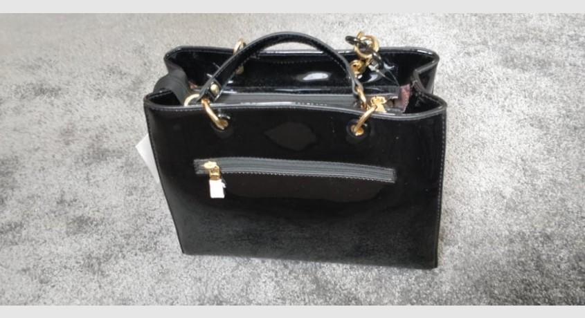 ladies-handbag-imported-from-usa-big-3