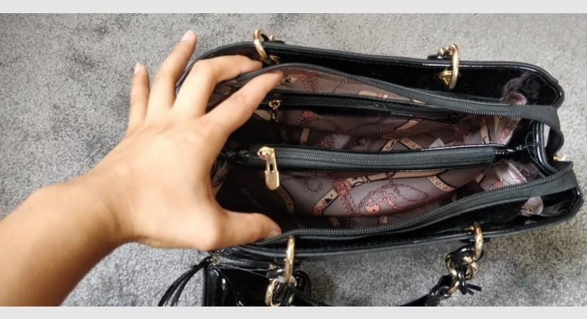 ladies-handbag-imported-from-usa-big-2