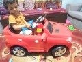 electronic-remote-control-and-manual-control-car-small-4