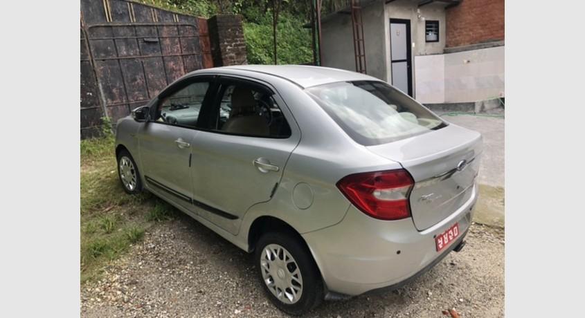 2016-model-ford-figo-aspire-sedan-car-in-sale-big-3