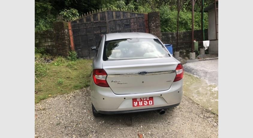2016-model-ford-figo-aspire-sedan-car-in-sale-big-1