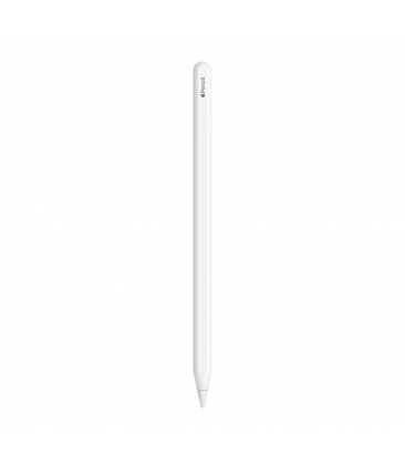 Apple Pencil (2nd Generation) - Brand New