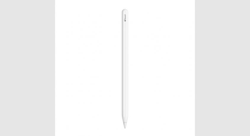 apple-pencil-2nd-generation-brand-new-big-0