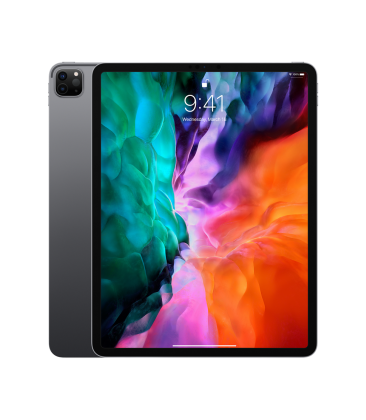 Apple iPad Pro 12.9 inch 2020