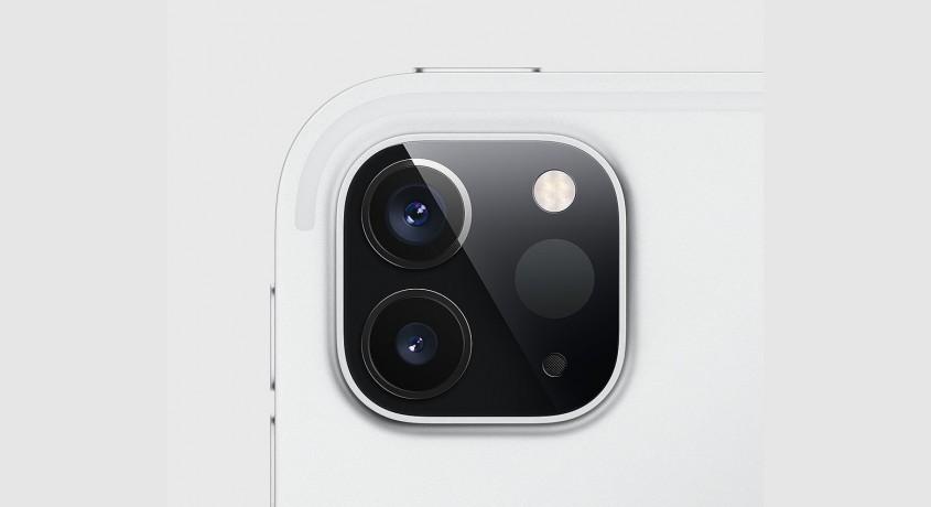 apple-ipad-pro-129-inch-2020-big-1