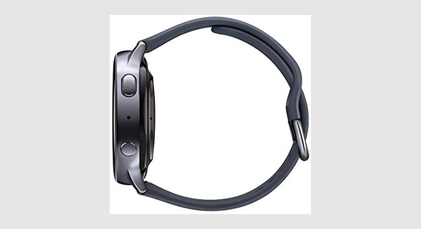 samsung-galaxy-watch-active2-bluetooth-aluminium-44mm-aqua-black-big-1