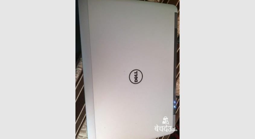laptop-on-sale-big-0