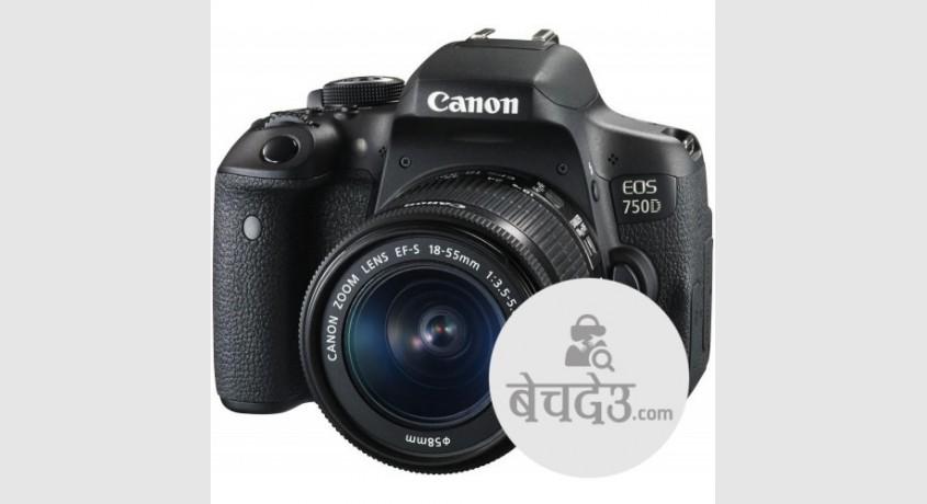 canon-750-d-big-0