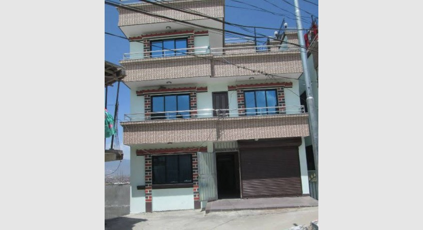 house-on-rent-at-suryabinayak-bhaktapur-big-0