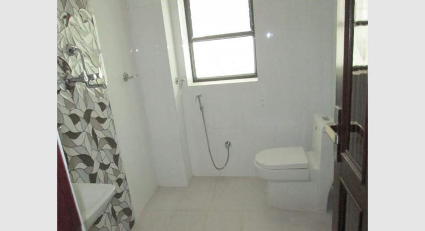 house-on-rent-at-suryabinayak-bhaktapur-big-2