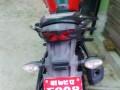 honda-hornet-bike-small-2