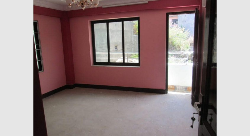 house-on-rent-at-suryabinayak-bhaktapur-big-1