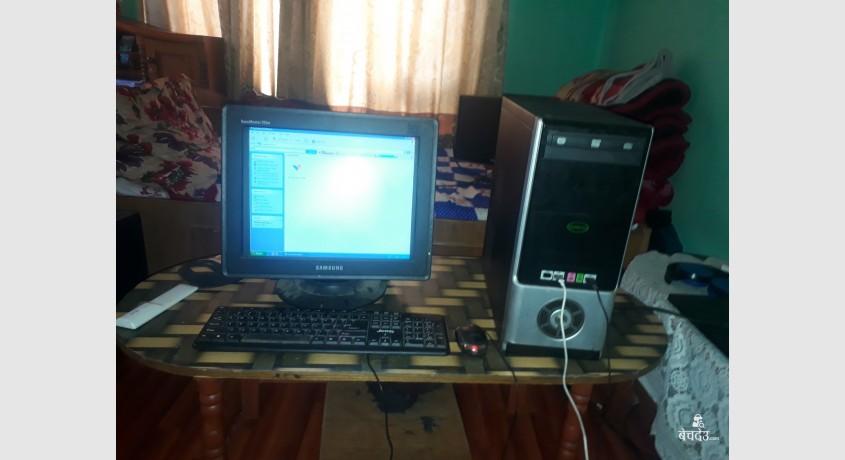 computer-big-0
