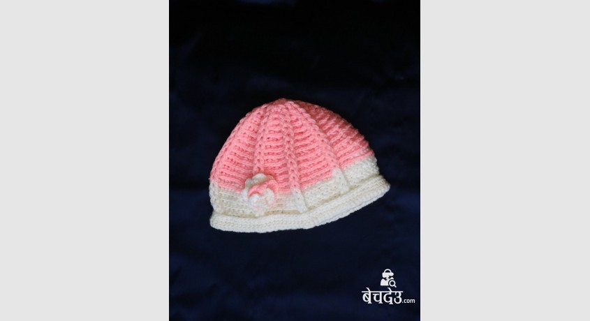 handmade-woven-woolen-topi-for-kids-big-2