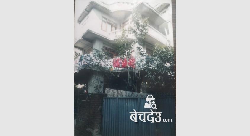 house-sale-location-kuleshwor-big-1