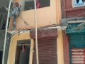75-storey-house-on-sale-at-ason-small-1