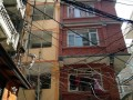 75-storey-house-on-sale-at-ason-small-0