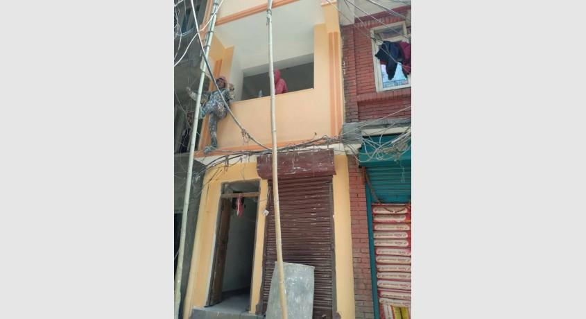 75-storey-house-on-sale-at-ason-big-1