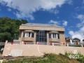 villa-system-house-on-sale-at-ichangunarayan-small-0