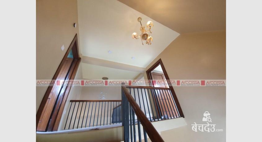 villa-system-house-on-sale-at-ichangunarayan-big-3