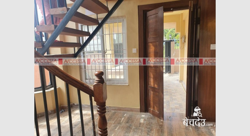 villa-system-house-on-sale-at-ichangunarayan-big-1