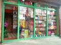 cosmetics-shop-for-sell-at-baluwatar-small-4