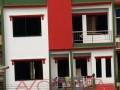 house-on-sale-at-bafal-small-0