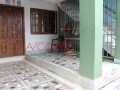 house-on-sale-at-bafal-small-4