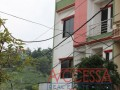house-on-sale-at-bafal-small-1