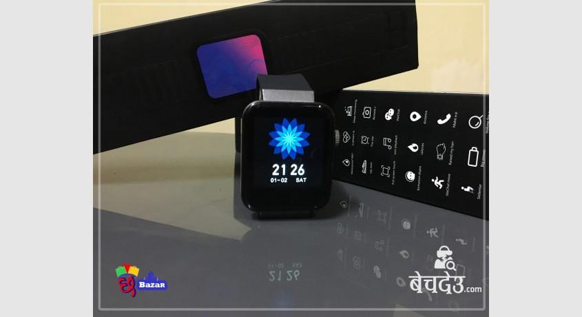 smart-watch-big-2