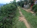 0-4-2-3-anna-land-on-sale-at-baad-bhanjyang-small-3
