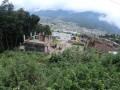 0-4-2-3-anna-land-on-sale-at-baad-bhanjyang-small-2