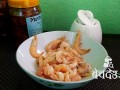 fresh-shrimp-pickle-small-1