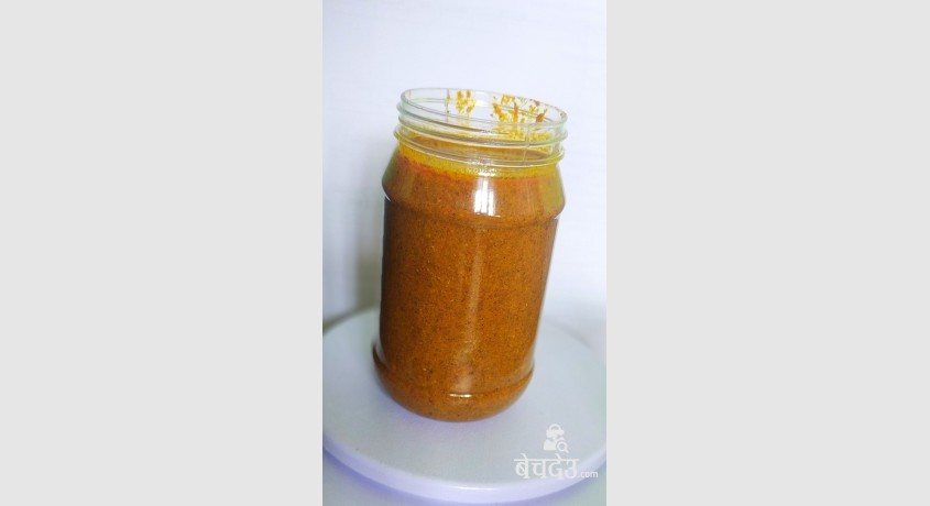 masala-pickle-big-2