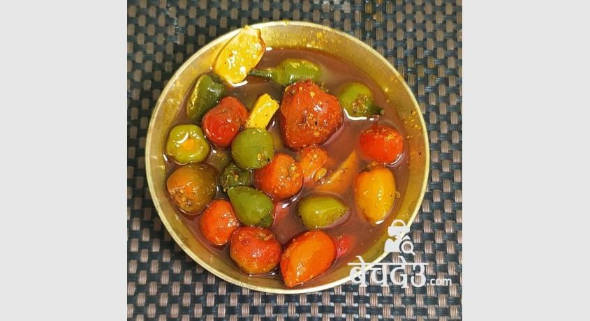 akhabare-dalle-masala-pickle-big-1